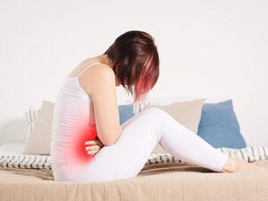 子宮内膜症 カテゴリーアイキャッチ画像