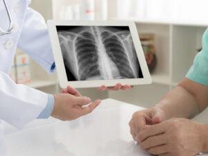 病気の治療 カテゴリーアイキャッチ画像