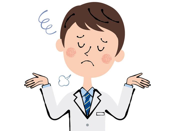 これはヤバい!昭和の危険な民間療法 火傷はオシッコで治す!?